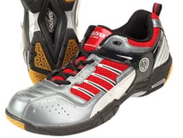 Preiswerte Fitness Schuhe